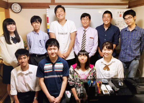 2017.6.12 梅澤直臣社長2